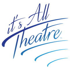 It's all Theatre_Logo