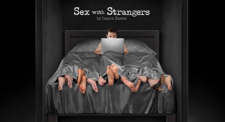 Sex_Strangers