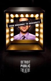 Crop_Broadway