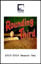 Crop_Rounding