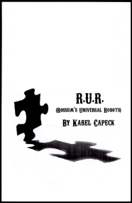 Crop_RUR1