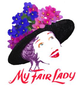 Lady-1