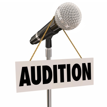 shutterstock_268814147_audition