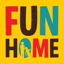 fun-home-1