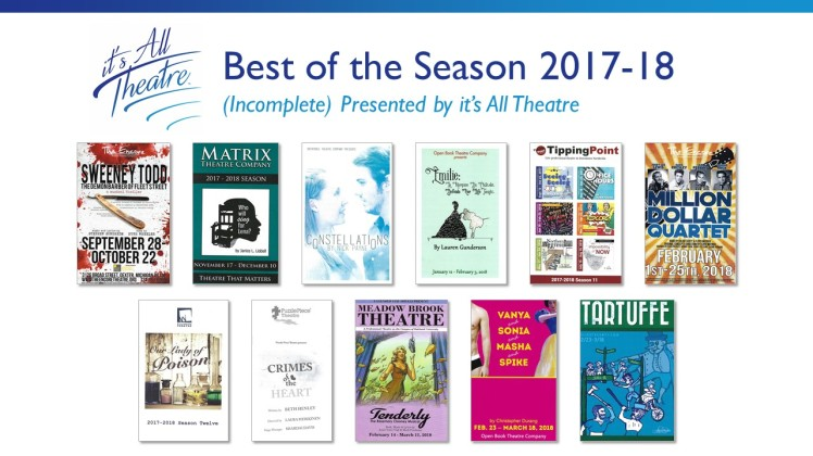 Best of 2017-18 Header image